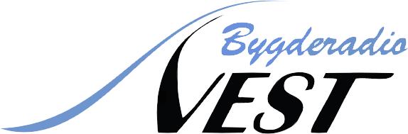 logo-brv.png