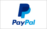 PayPal 001
