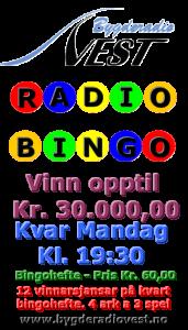 brv-annonse-radiobingo-400x700