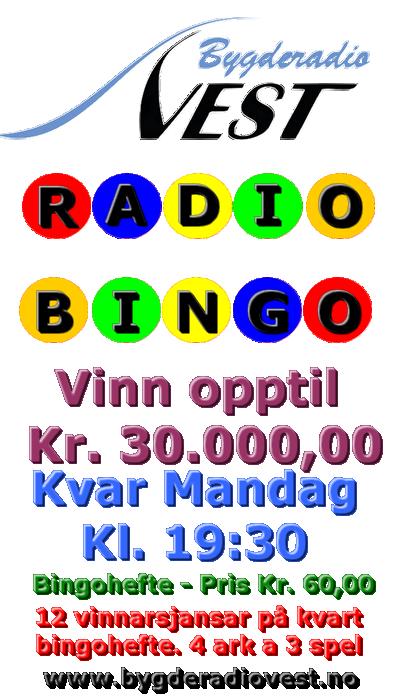 brv-annonse-radiobingo-400×700.png