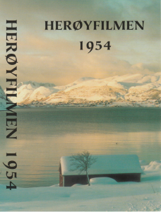 Cover 300px Herøyfimen 1954 - Web