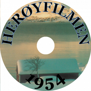 DvD Cover R-11-8 Georgia 0000 Web